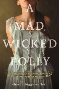 MWF Paperback Cover