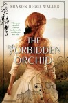 ForbiddenOrchid_Cover