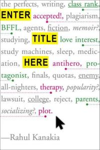 EnterTitleHere_Cover