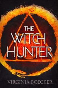 the-witchhunter-revised-2-198x300-1