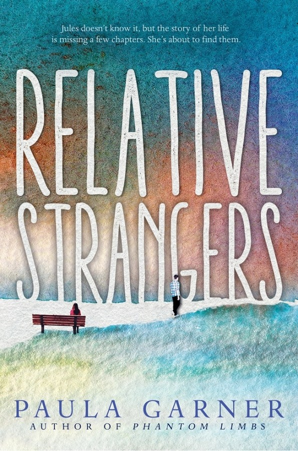 b2ap3_large_Relative-Strangers-high-res-cover-final