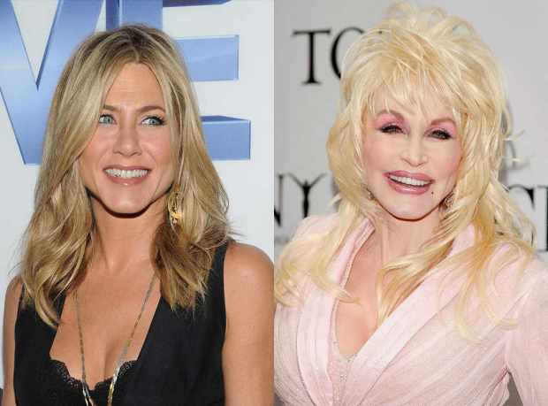 rs_1024x759-170928120823-1024-jennifer-aniston-dolly-parton