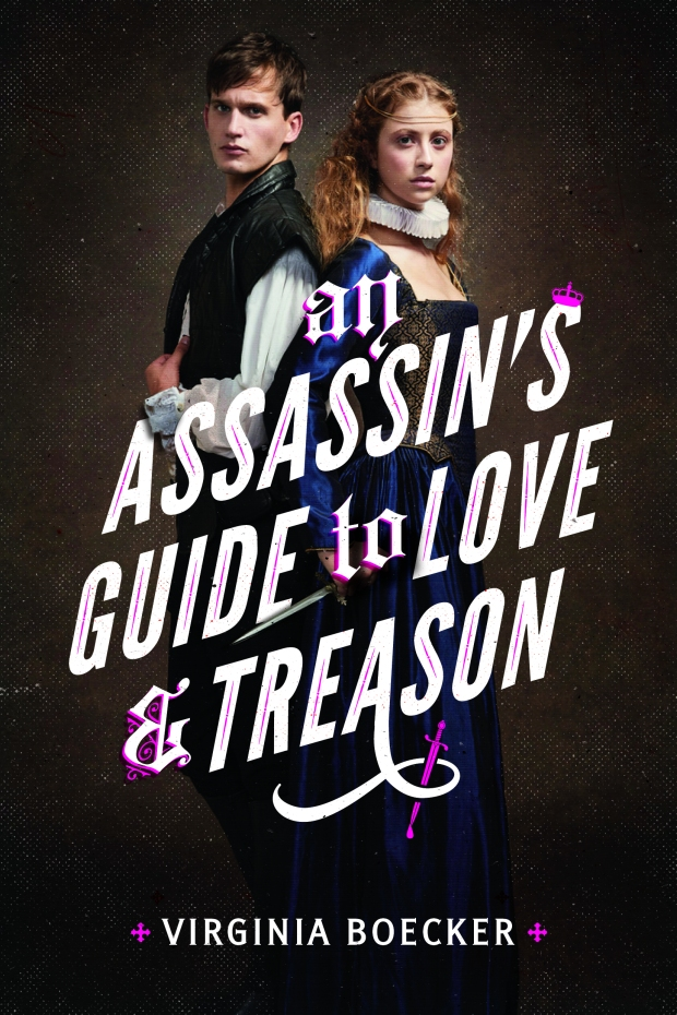 Assassins Guide_Final Cover.jpeg
