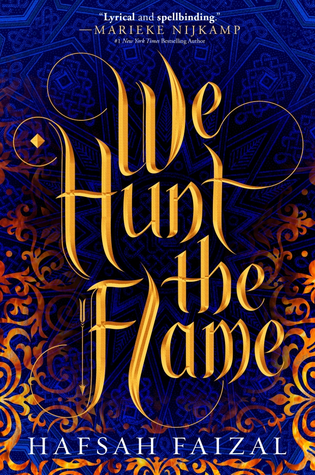 WE HUNT THE FLAME Final Cover.jpg